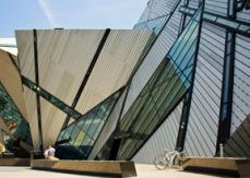 Modern Architecture Vs Contemporary modern architecture vs. contemporary architecture |