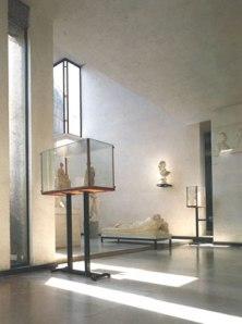 Canova Plaster Cast Museum