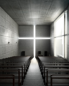 ChurchOfLight