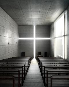 ChurchOfLight