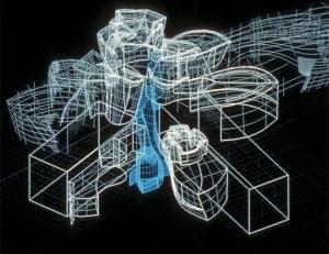 guggenheim_bilbao Gehry_Technologies