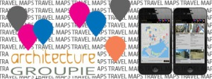 travel guides - blog