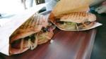 Istanbul Streetfood 2